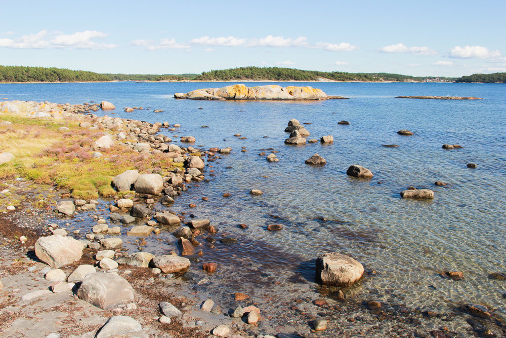 Bohulsan Coast Where the Swedes Summer-2.jpg