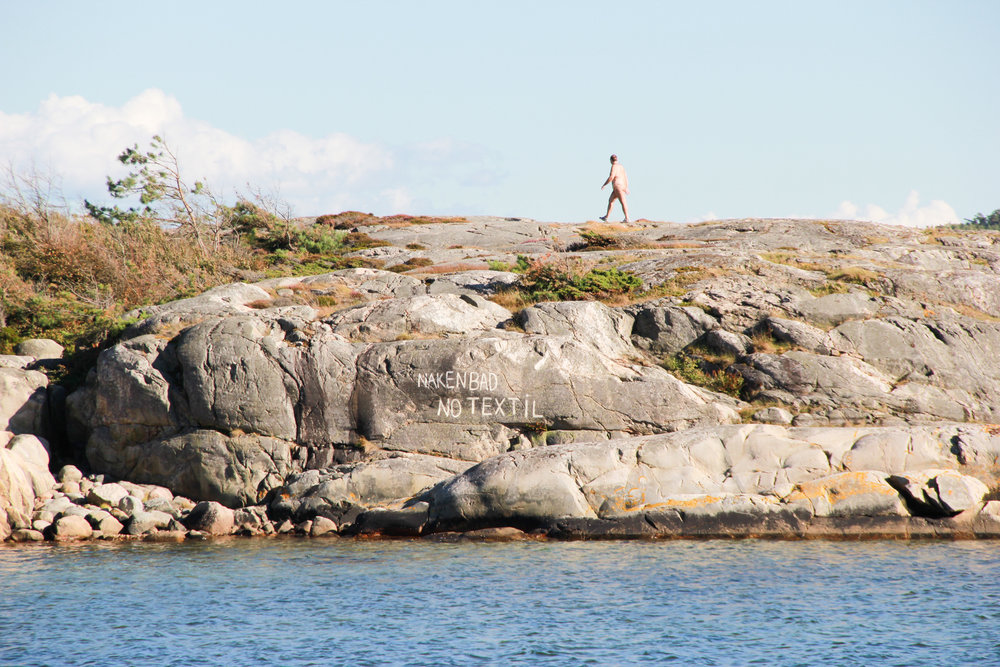 Bohulsan Coast Where the Swedes Summer-6.jpg
