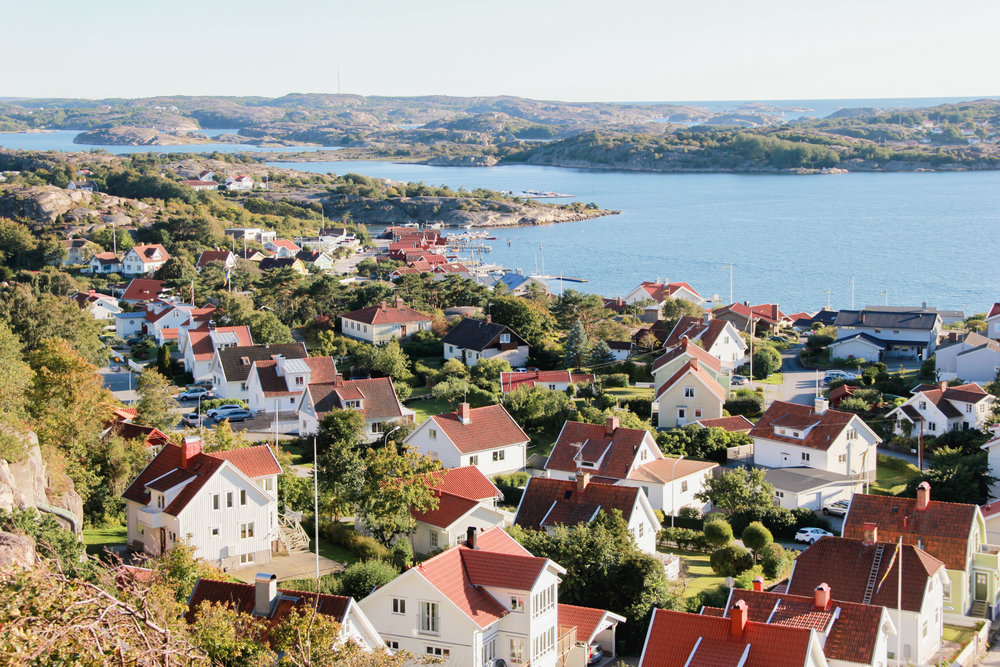 Bohulsan Coast Where the Swedes Summer-14.jpg
