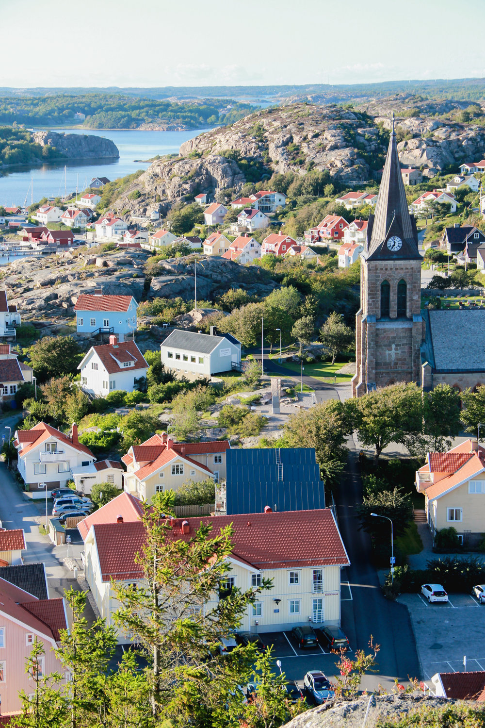 Bohulsan Coast Where the Swedes Summer-20.jpg