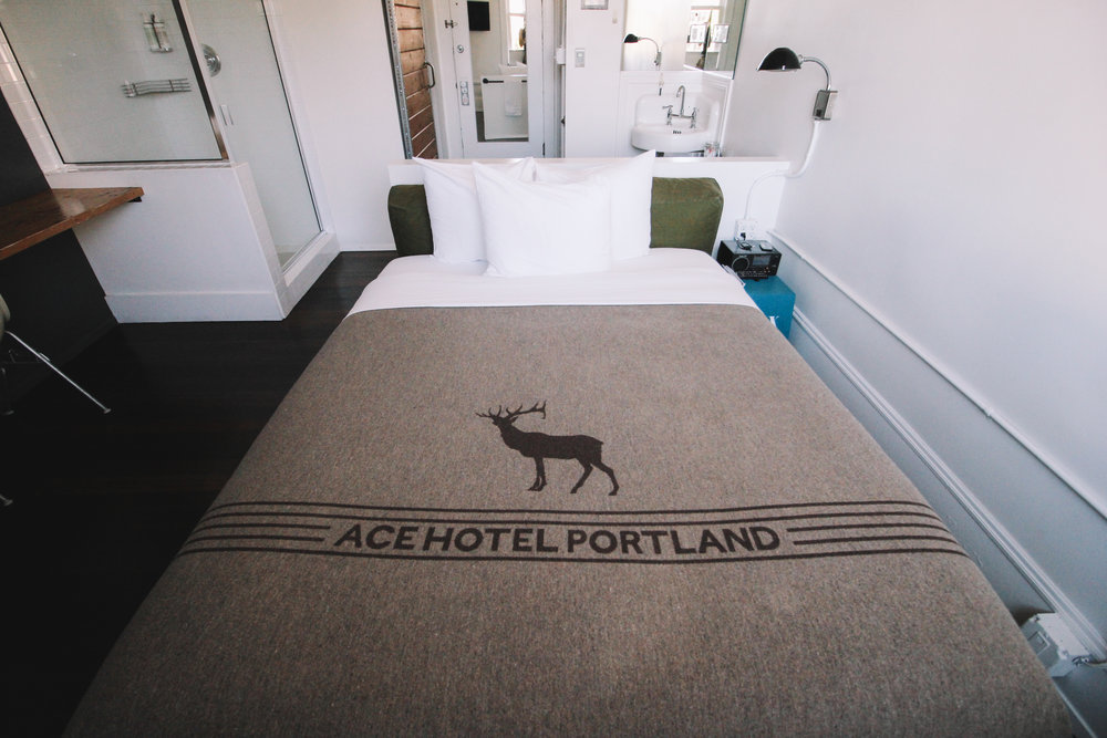 Beyond Ordinary Guides' Guide to Portland-37.jpg