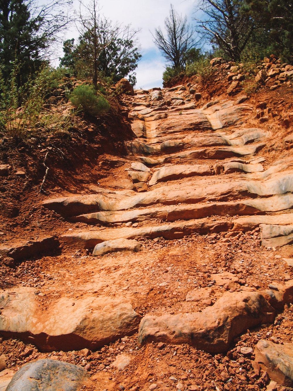 Beyond Ordinary Guides' Guide to Sedona, Arizona.jpg