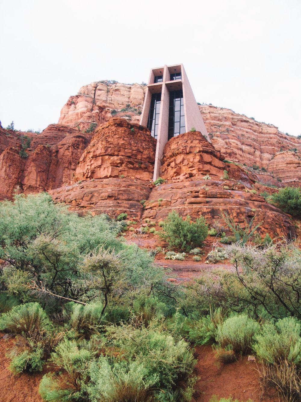 Beyond Ordinary Guides' Guide to Sedona, Arizona-6.jpg