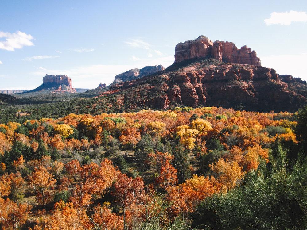 Beyond Ordinary Guides' Guide to Sedona, Arizona-26.jpg