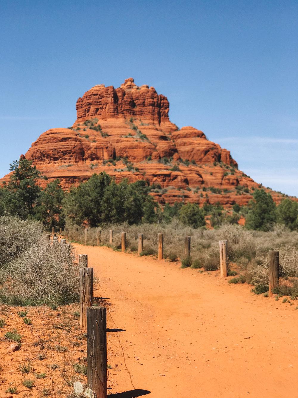 Beyond Ordinary Guides' Guide to Sedona, Arizona-121.jpg