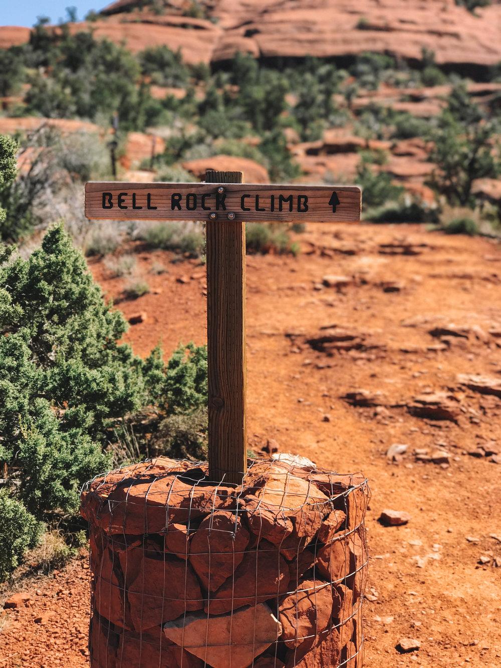 Beyond Ordinary Guides' Guide to Sedona, Arizona-125.jpg