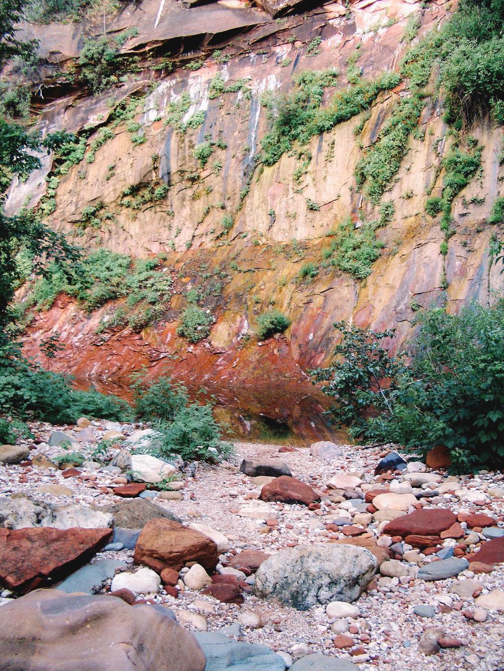 Beyond Ordinary Guides' Guide to Sedona, Arizona-11.jpg