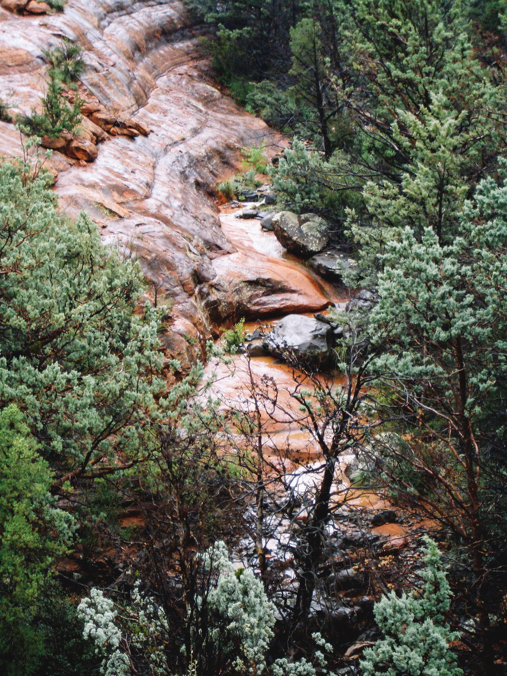 Beyond Ordinary Guides' Guide to Sedona, Arizona-5.jpg