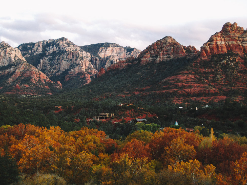 Beyond Ordinary Guides' Guide to Sedona, Arizona-41.jpg