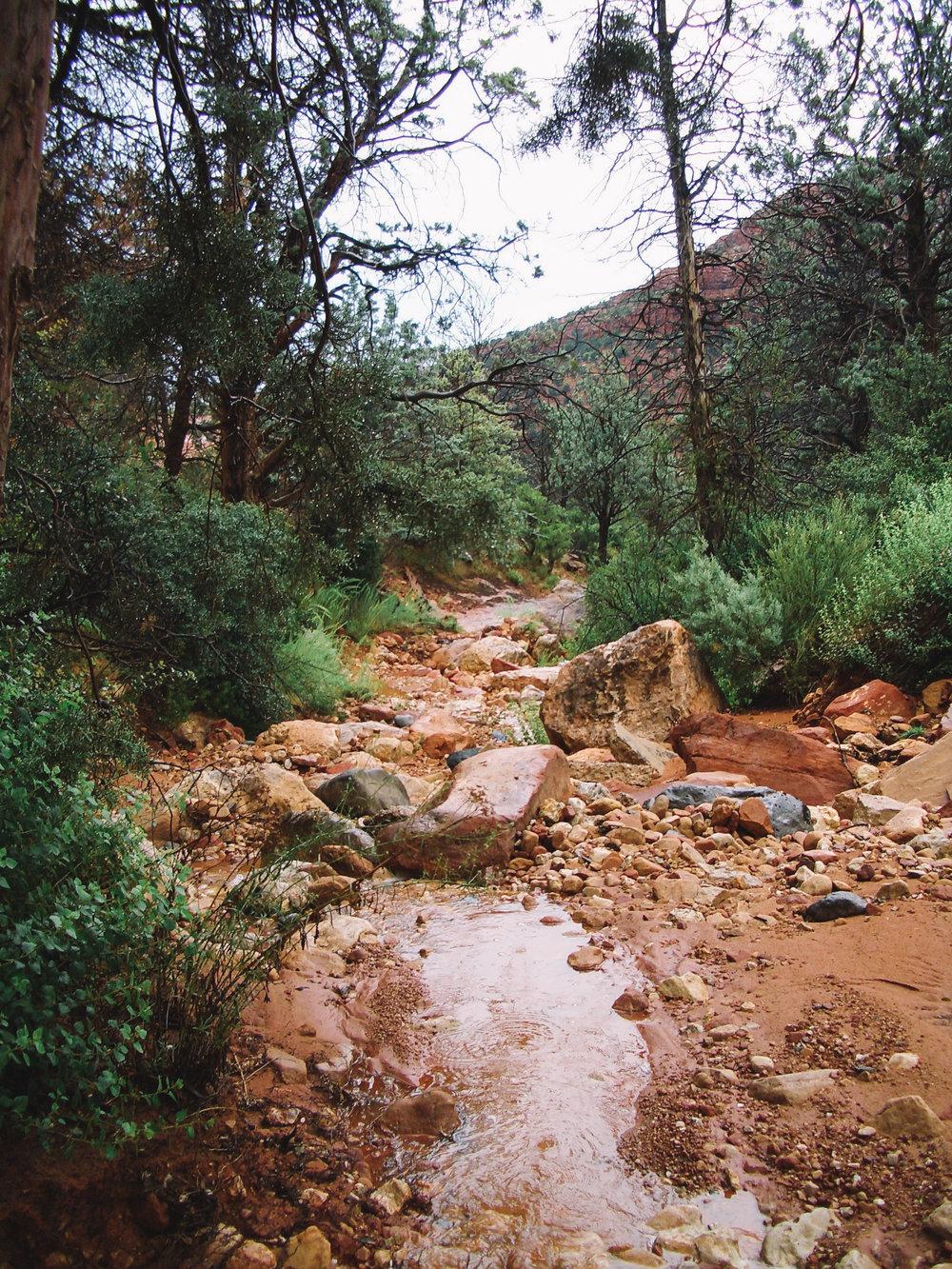 Beyond Ordinary Guides' Guide to Sedona, Arizona-4.jpg