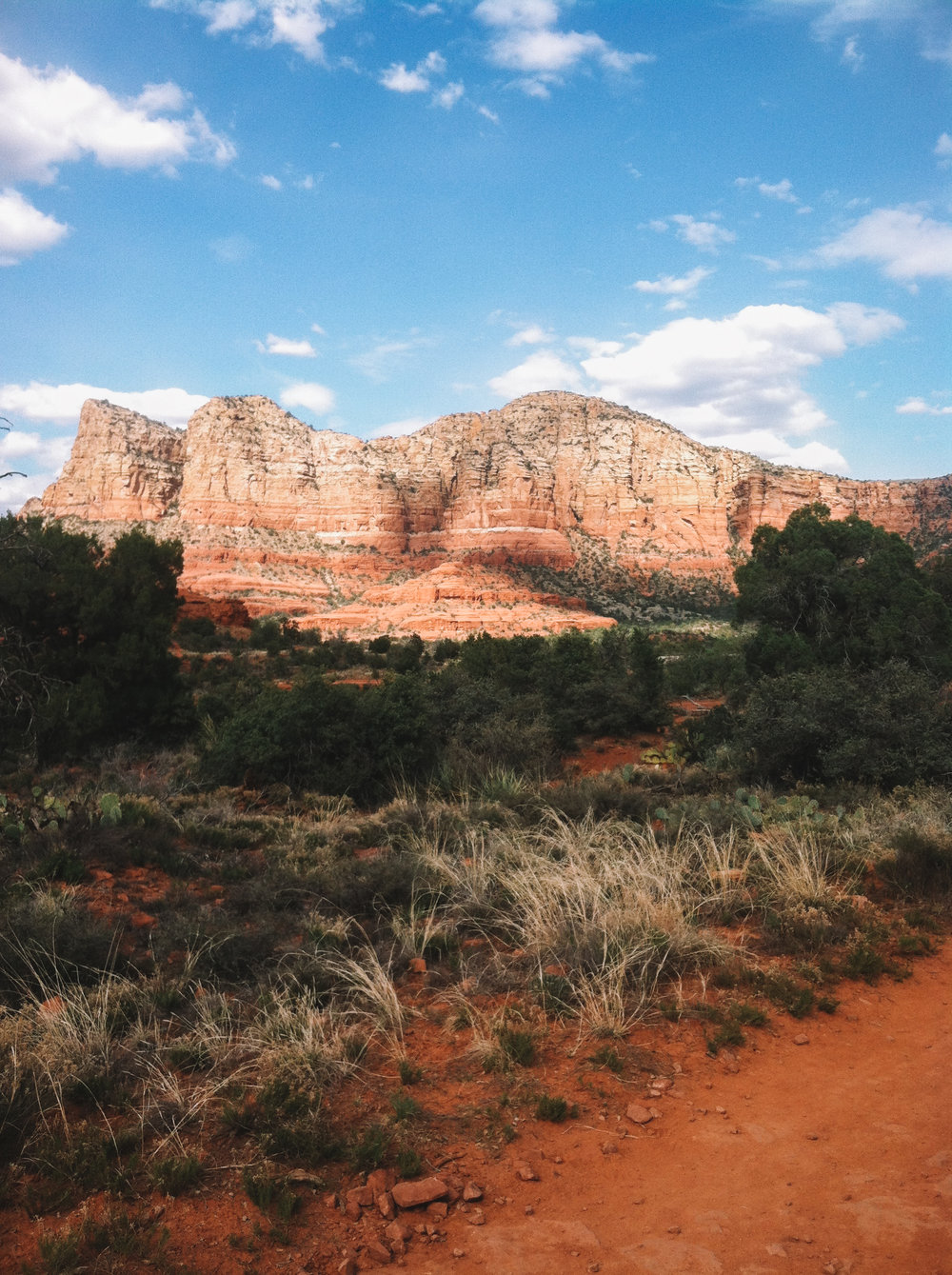 Beyond Ordinary Guides' Guide to Sedona, Arizona-42.jpg