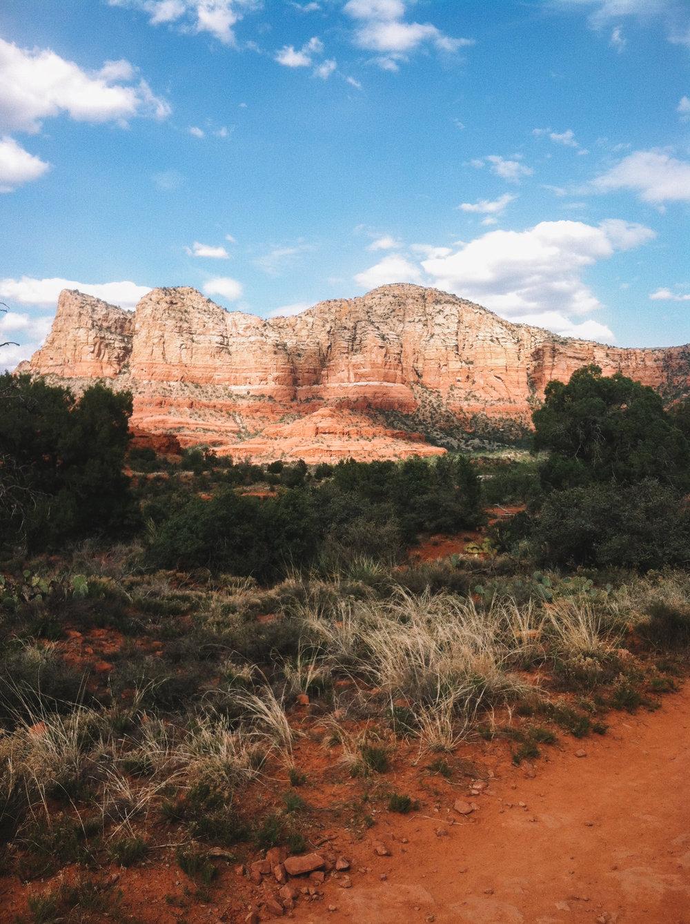 Beyond Ordinary Guides' Guide to Sedona, Arizona-42.jpg
