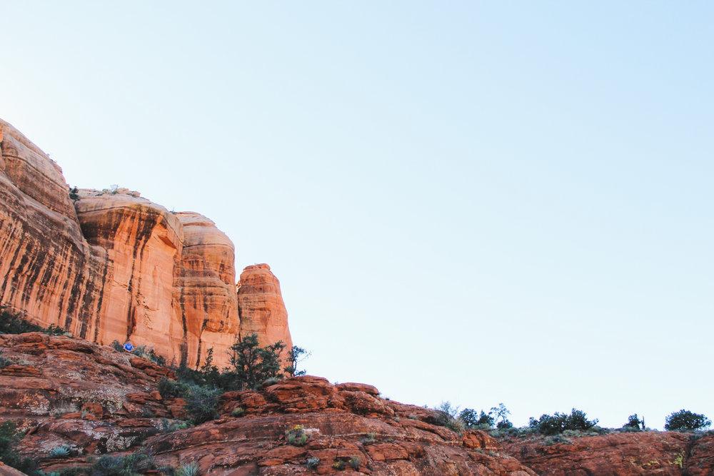 Beyond Ordinary Guides' Guide to Sedona, Arizona-66.jpg