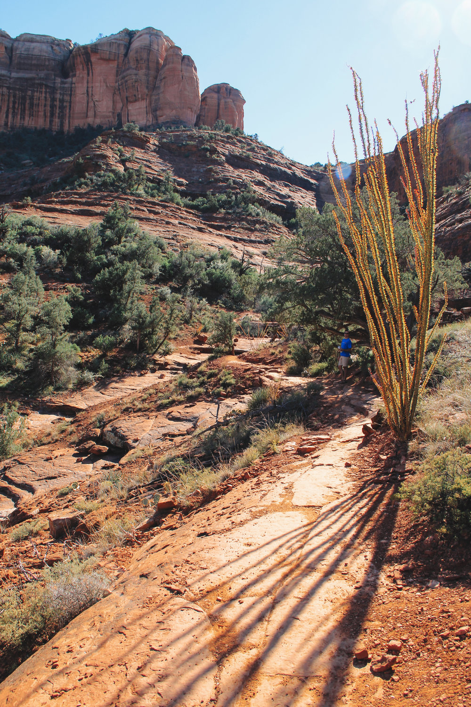 Beyond Ordinary Guides' Guide to Sedona, Arizona-62.jpg