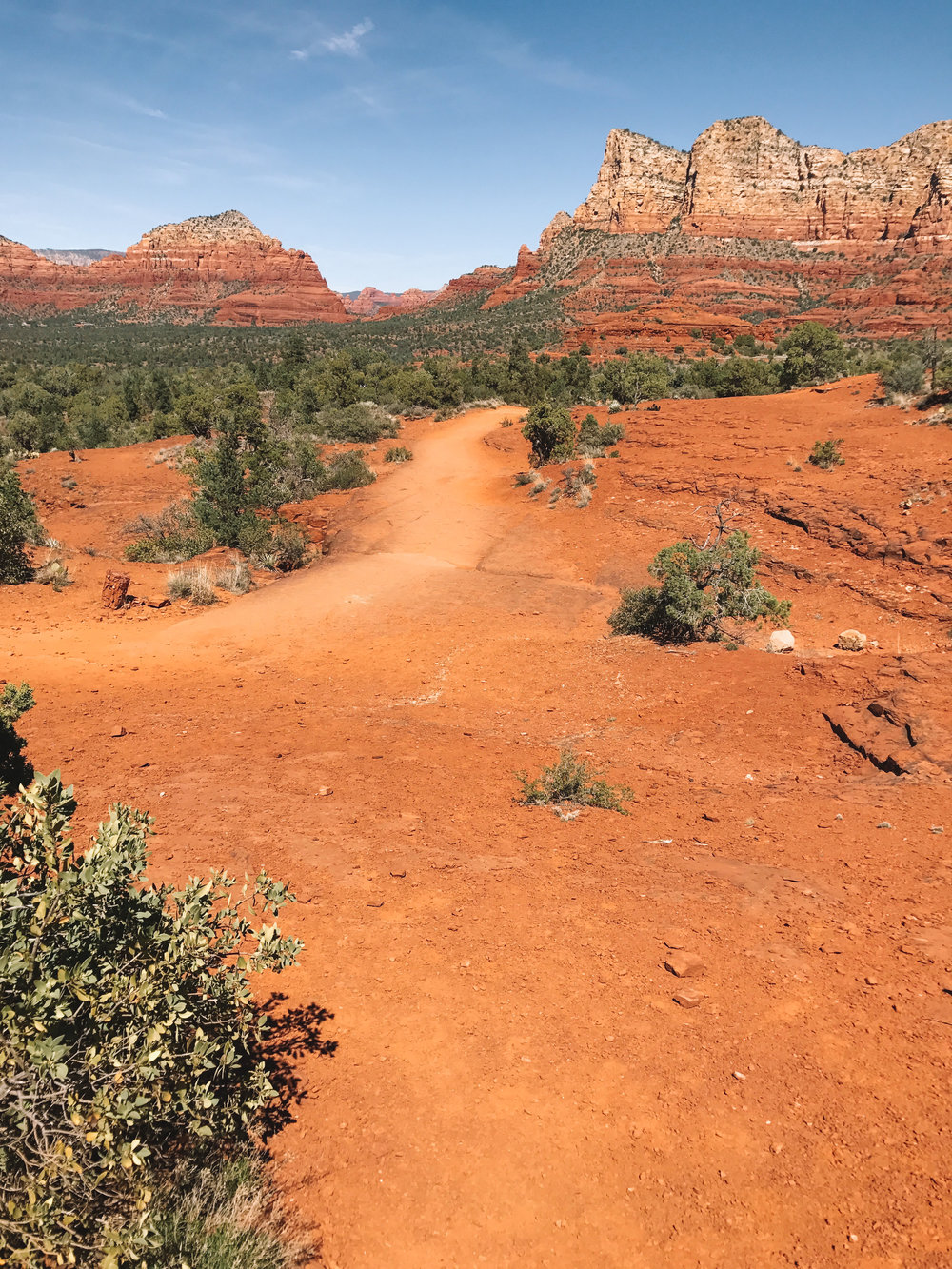 Beyond Ordinary Guides' Guide to Sedona, Arizona-126.jpg
