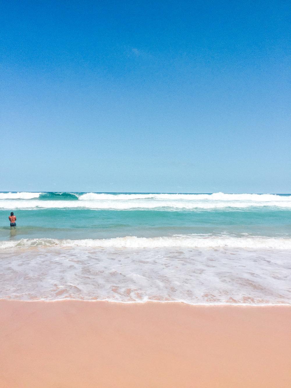 Bondi Beach-5.jpg