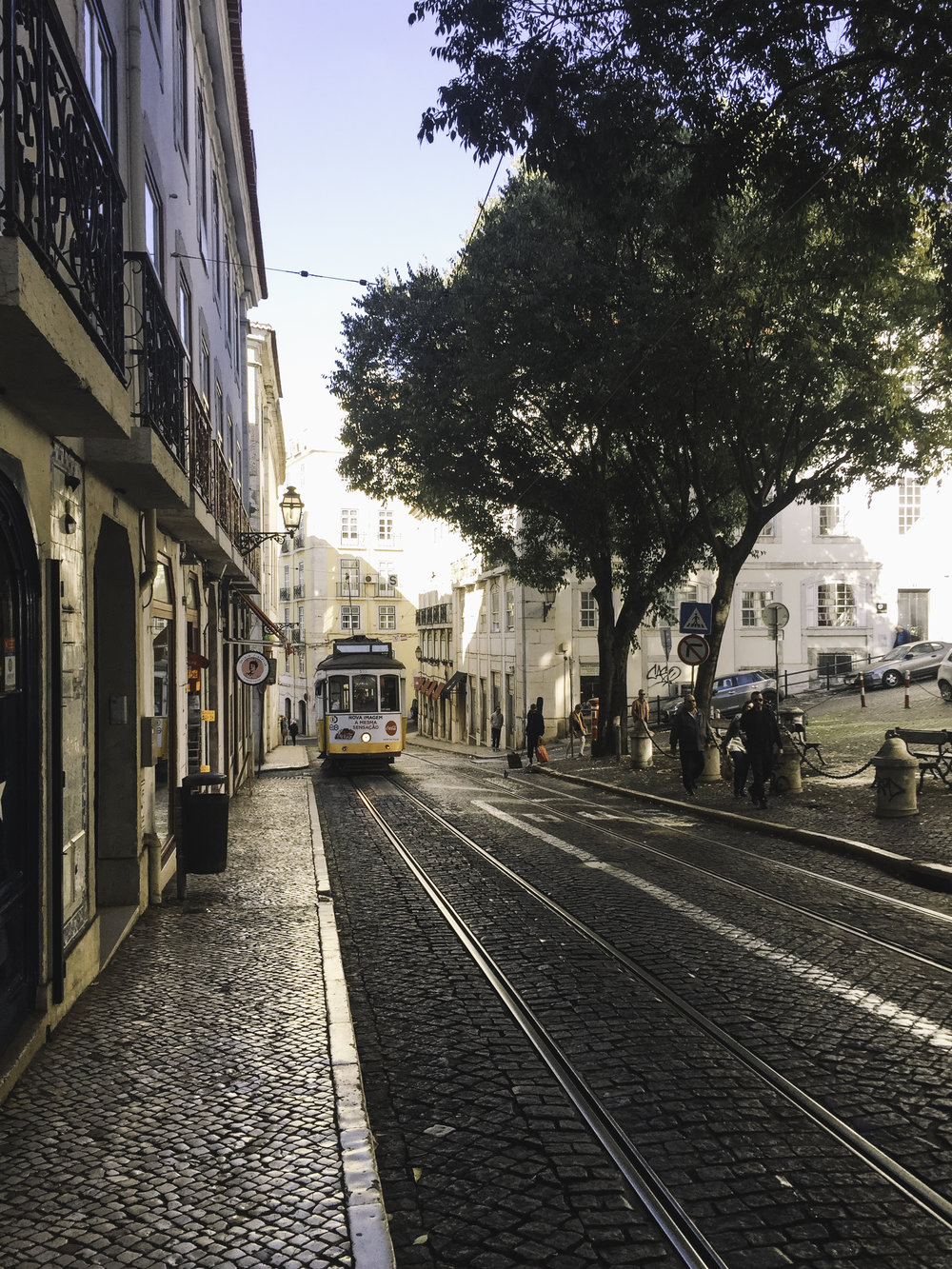 Lisbon Guide | Portugal via Beyond Ordinary Guides-10.jpg