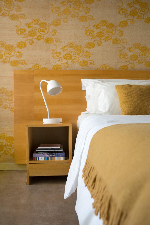 BO_BuenosAires_HomeHotel-10.jpg