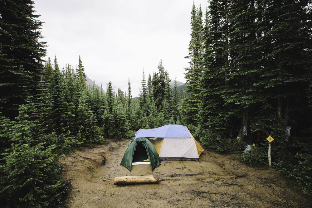 Hiking the Skyline Trail | Beyond Ordinary Guides-52.jpg