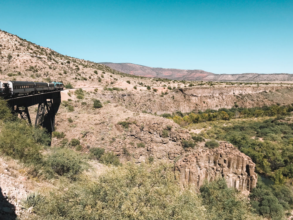 A Ride on the Verde Canyon Railway-2.jpg