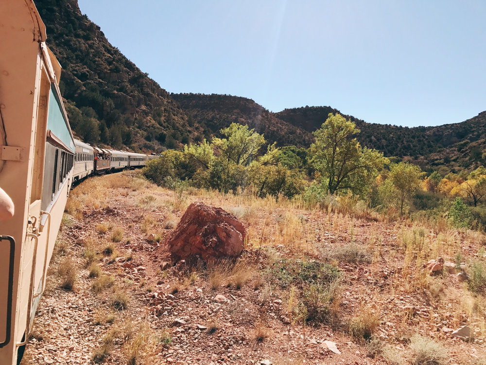 A Ride on the Verde Canyon Railway-12.jpg