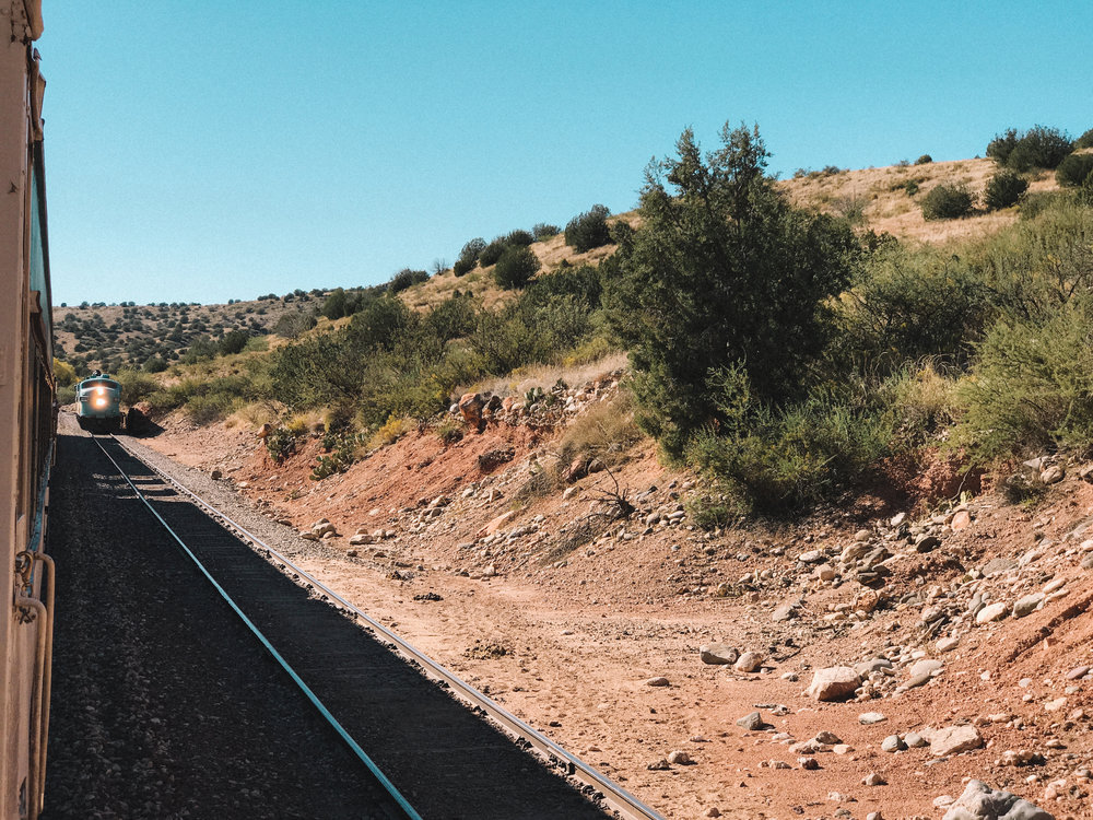 A Ride on the Verde Canyon Railway-14.jpg