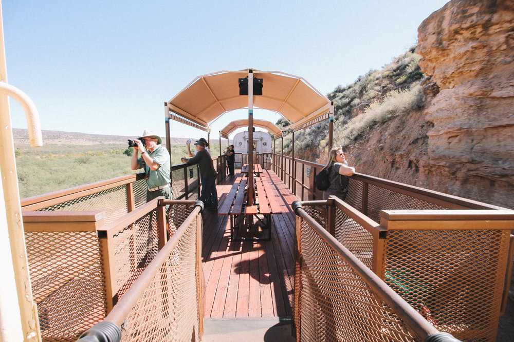 A Ride on the Verde Canyon Railway-19.jpg
