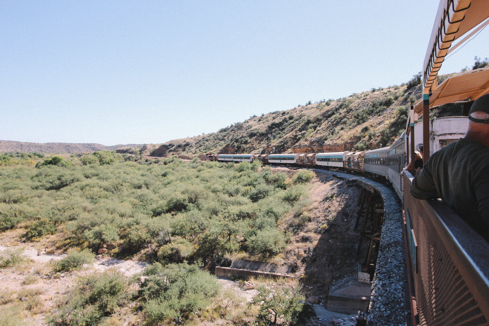 A Ride on the Verde Canyon Railway-20.jpg