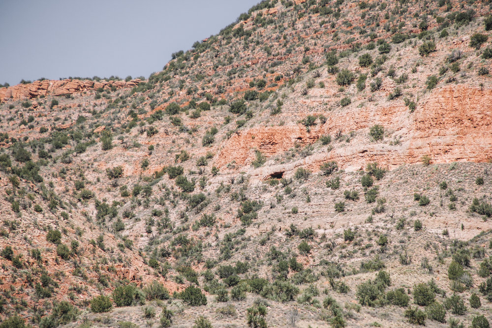 A Ride on the Verde Canyon Railway-41.jpg