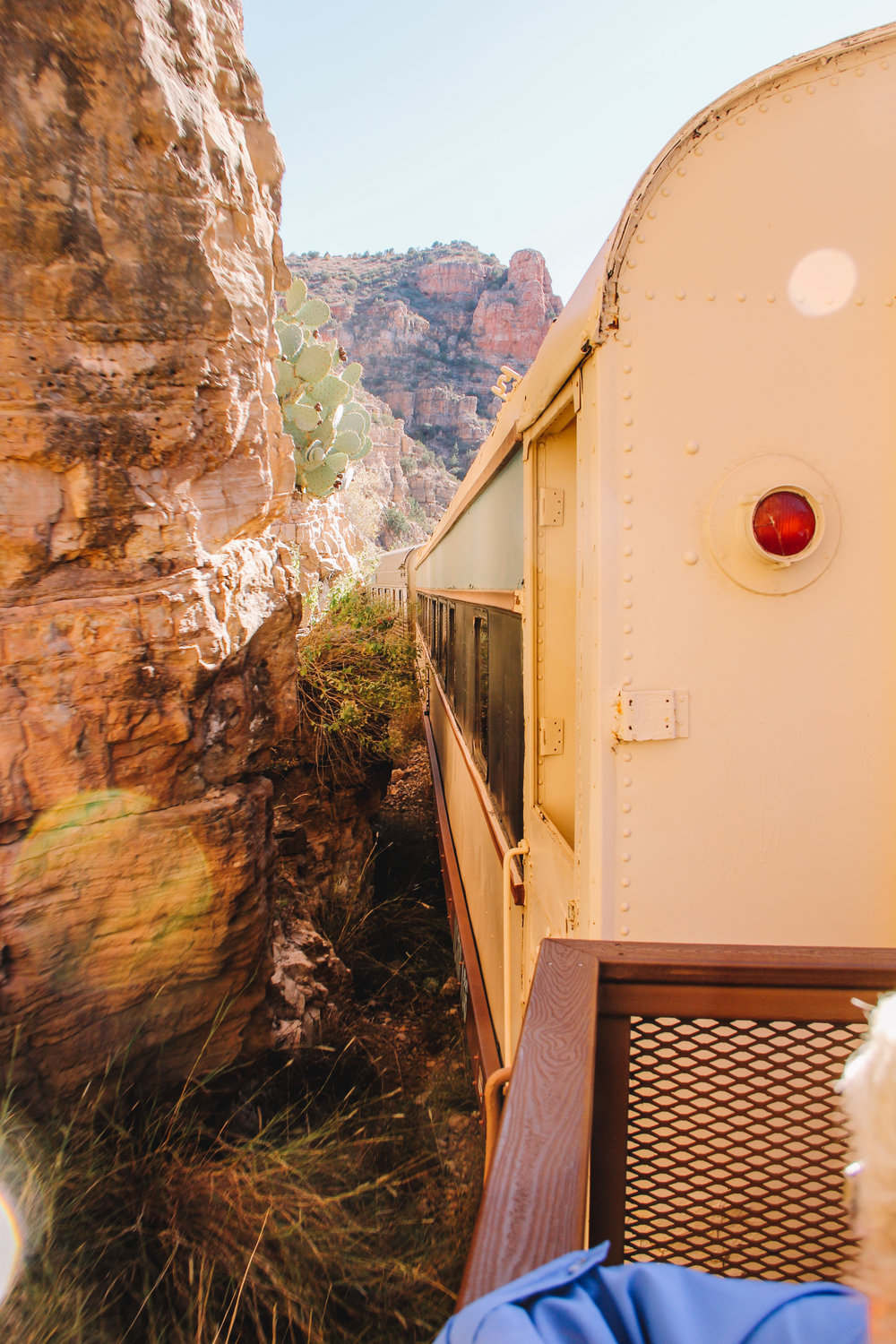 A Ride on the Verde Canyon Railway-51.jpg
