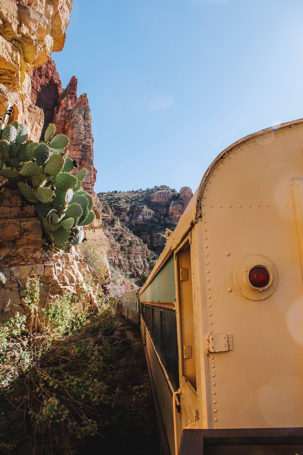 A Ride on the Verde Canyon Railway-52.jpg