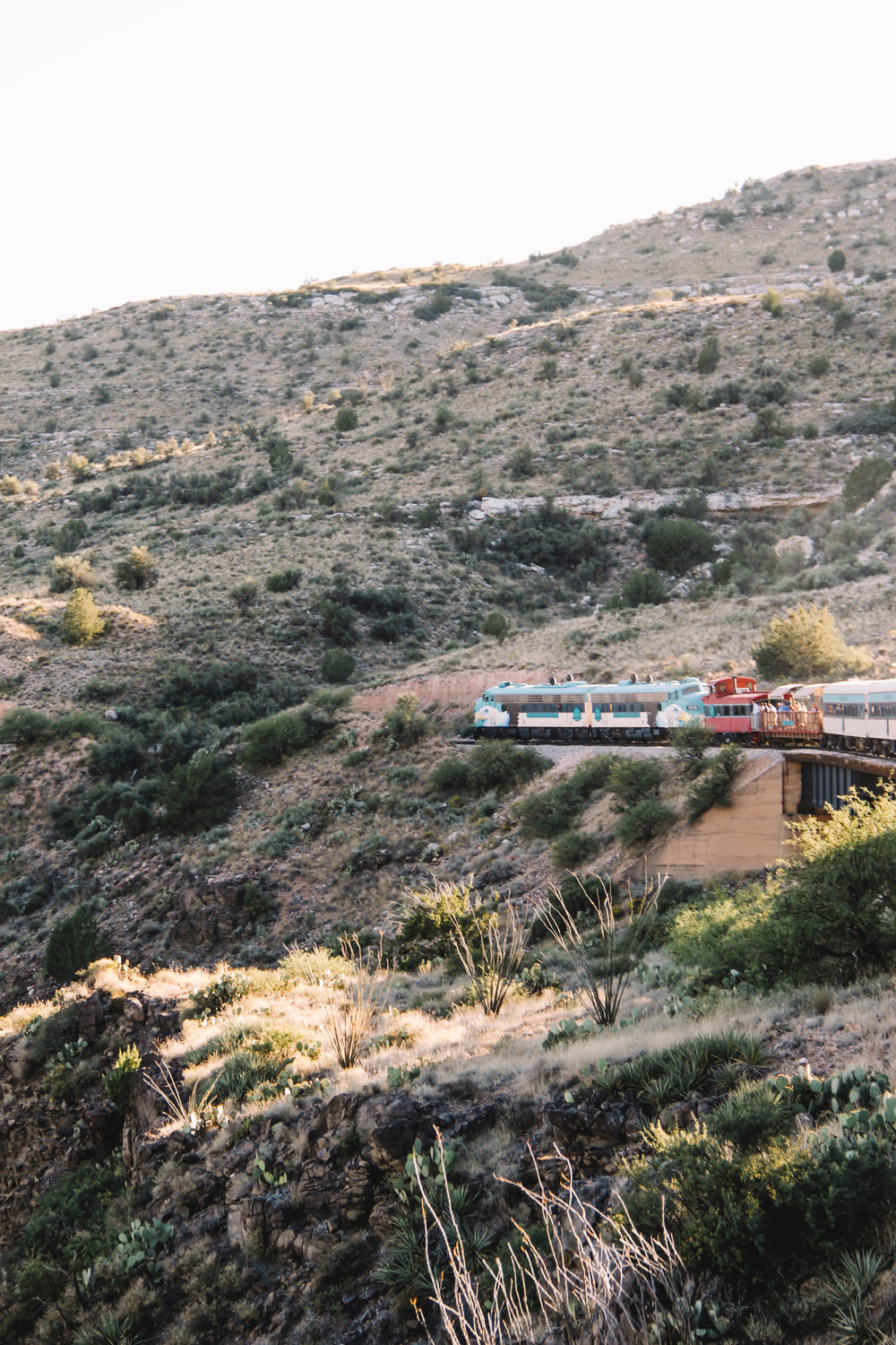 A Ride on the Verde Canyon Railway-53.jpg