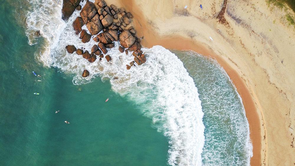 Surfing in Arugam Bay-7.jpg