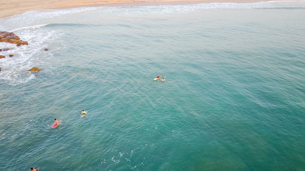 Surfing in Arugam Bay-8.jpg