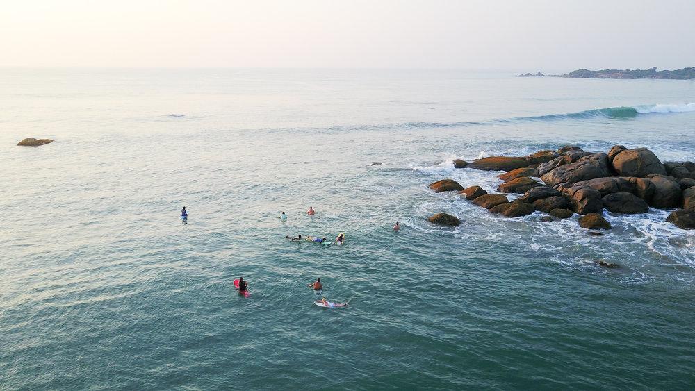 Surfing in Arugam Bay-9.jpg