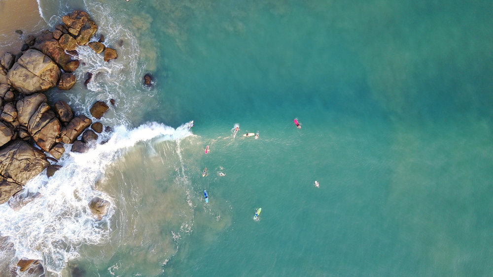 Surfing in Arugam Bay-11.jpg