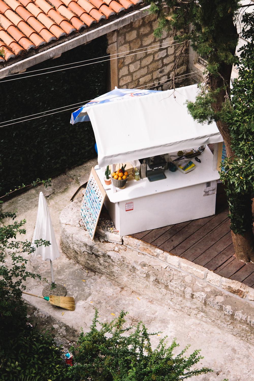 Dubrovnik-125.jpg