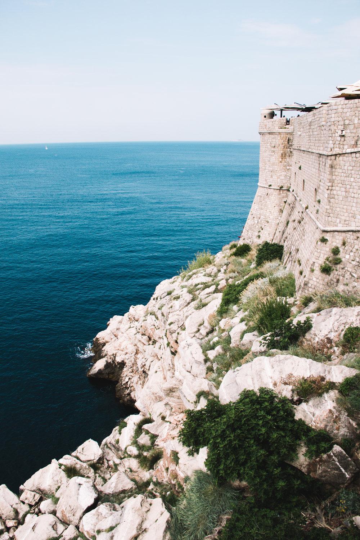 Dubrovnik-59.jpg