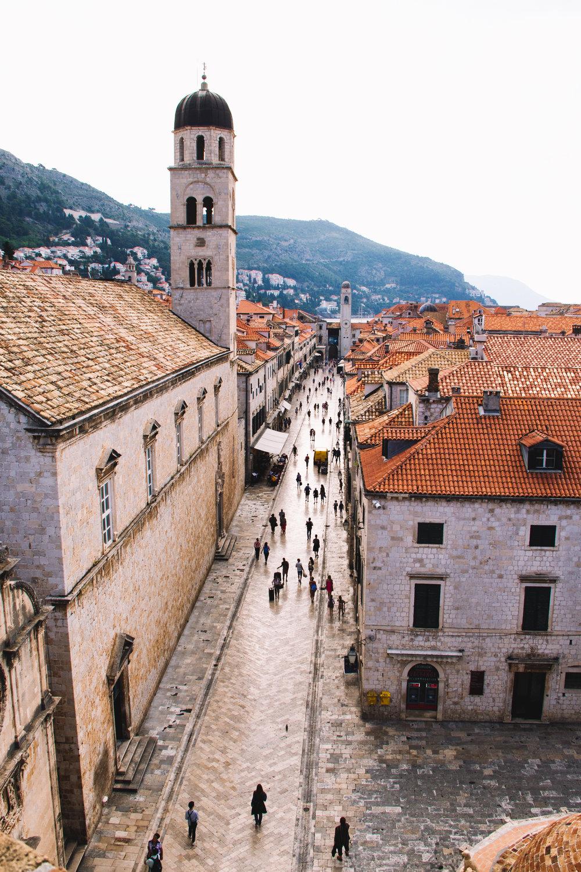 Dubrovnik-11.jpg