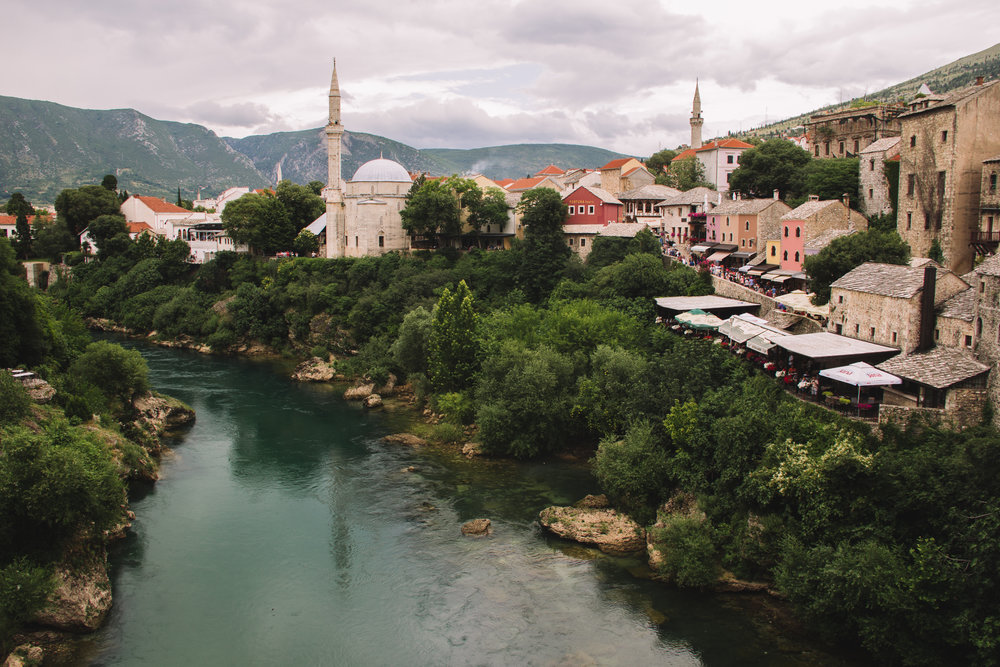 bosnia and herzegovina-60.jpg