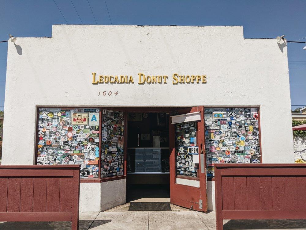 Leucadia Donut Shoppe.jpg