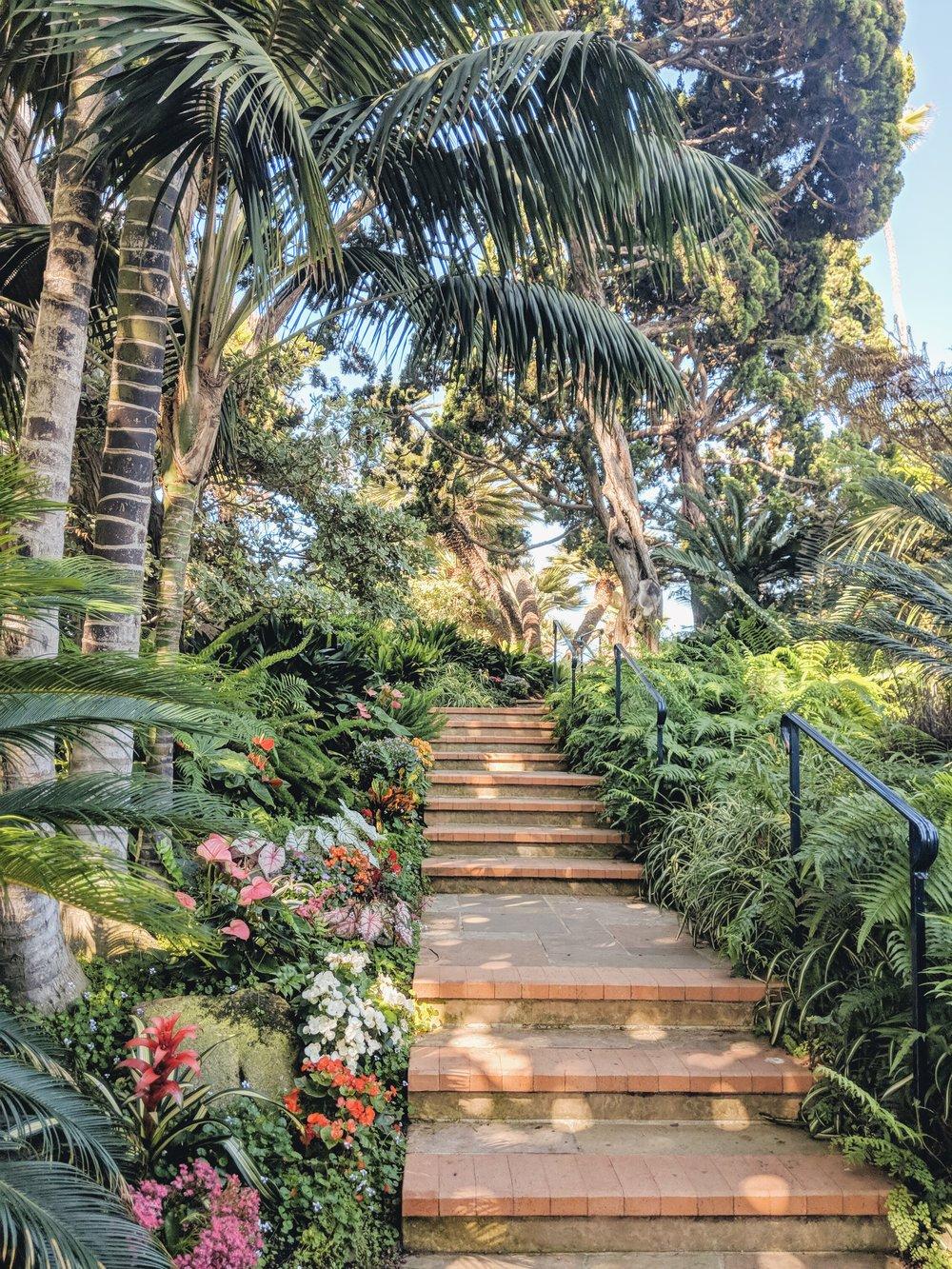 Meditation Gardens 1.jpg