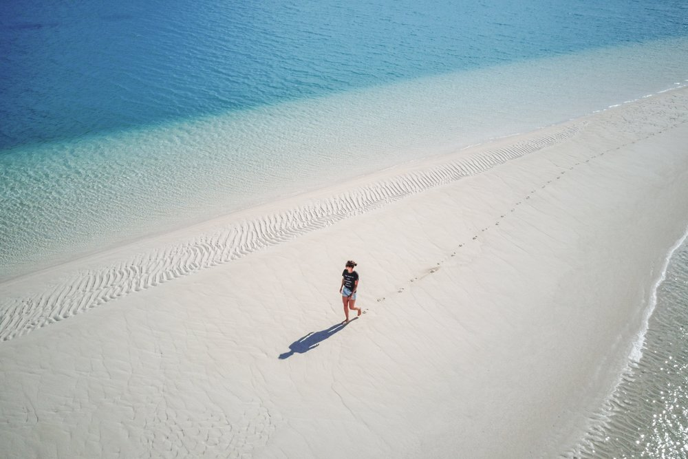 A Guide to the World's Most Beautiful Lagoon | Aitutaki, Cook Islands
