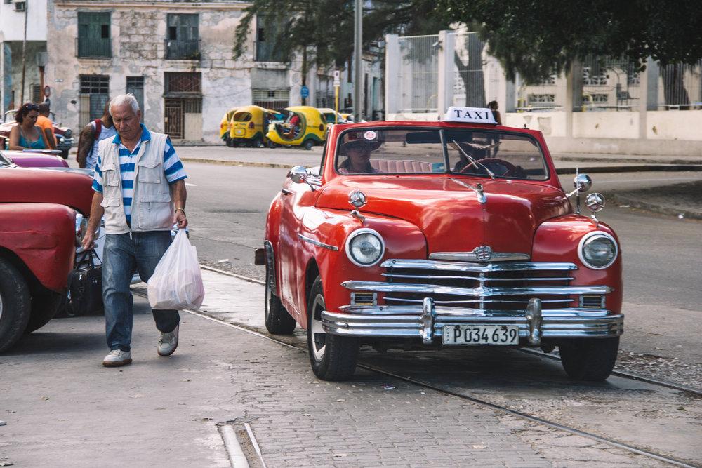 Cuba-51.jpg
