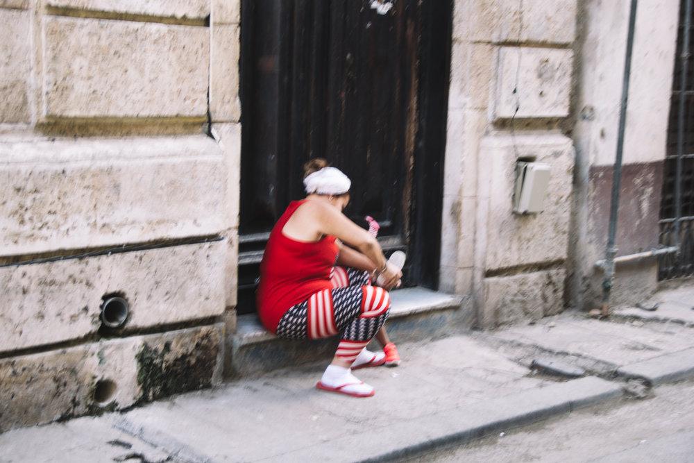 Cuba-63.jpg
