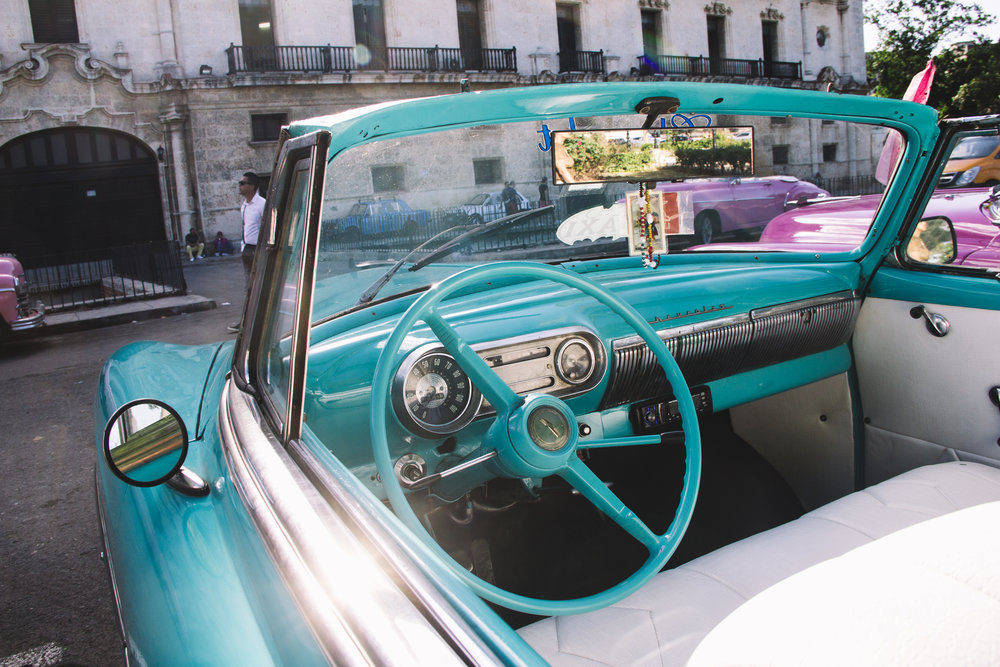 Cuba-87.jpg