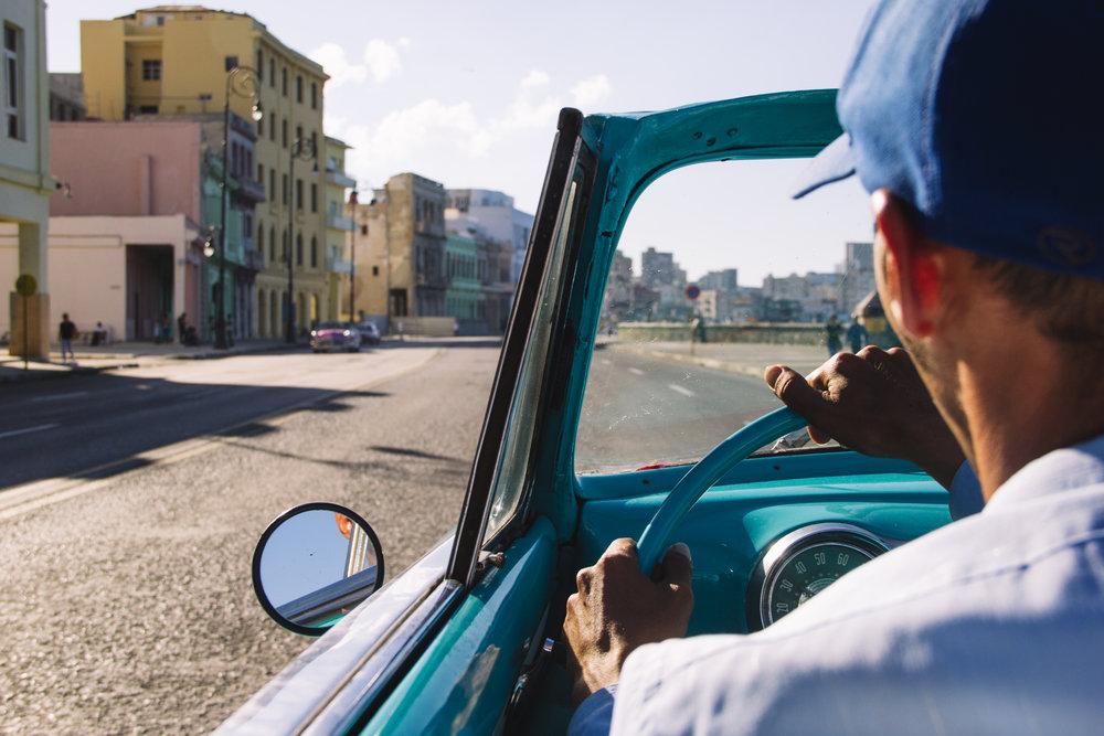 Cuba-102.jpg