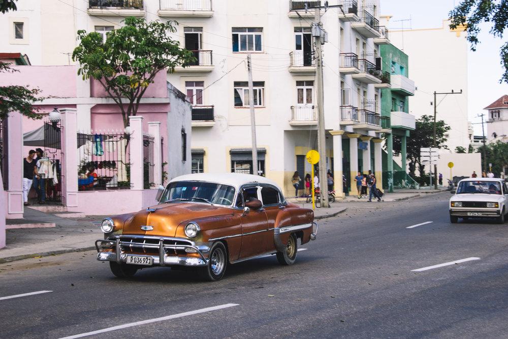 Cuba-55.jpg