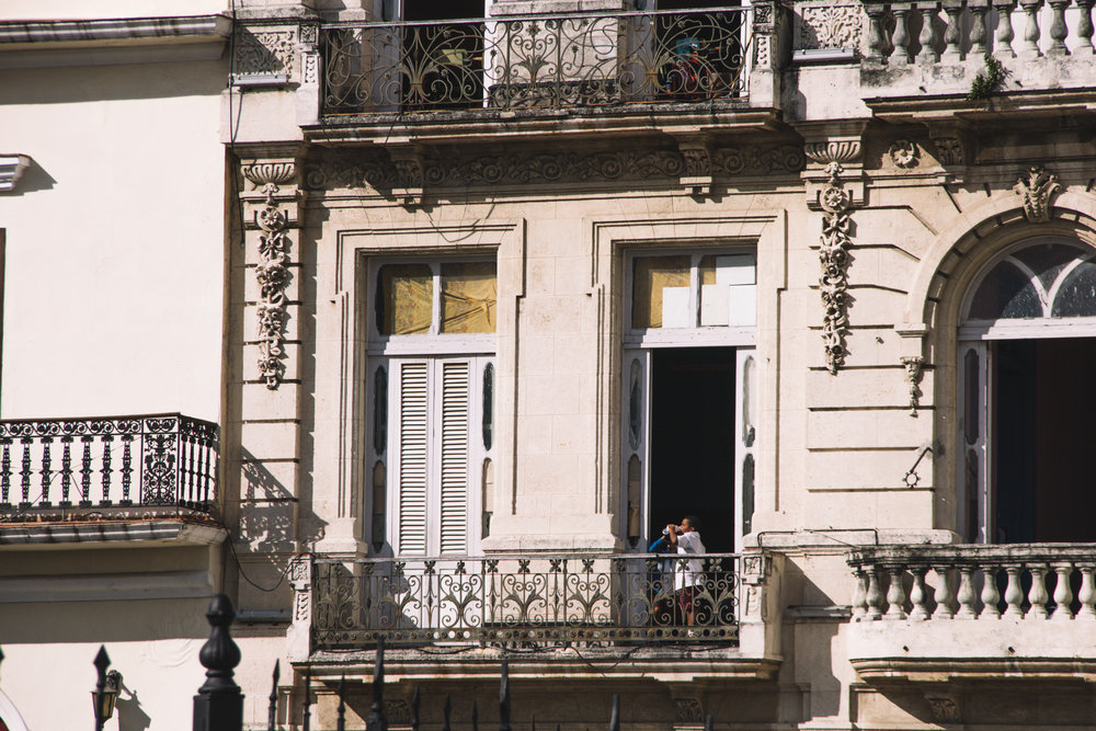 Cuba-69.jpg