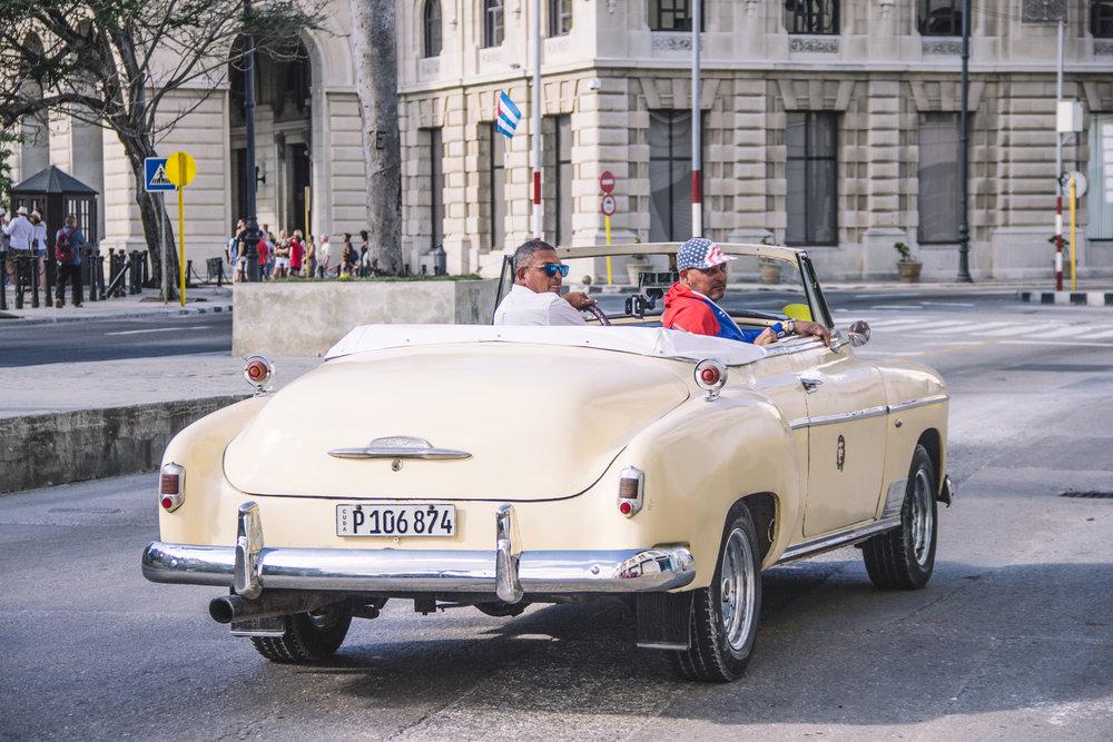 Cuba-78.jpg